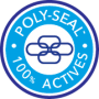 POLY-SEAL 2017