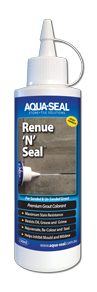 Renue'N'Seal™ Premium Grout Colorant