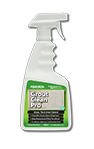 Grout Clean Pro™ Stone, Tile & Grout Cleaner